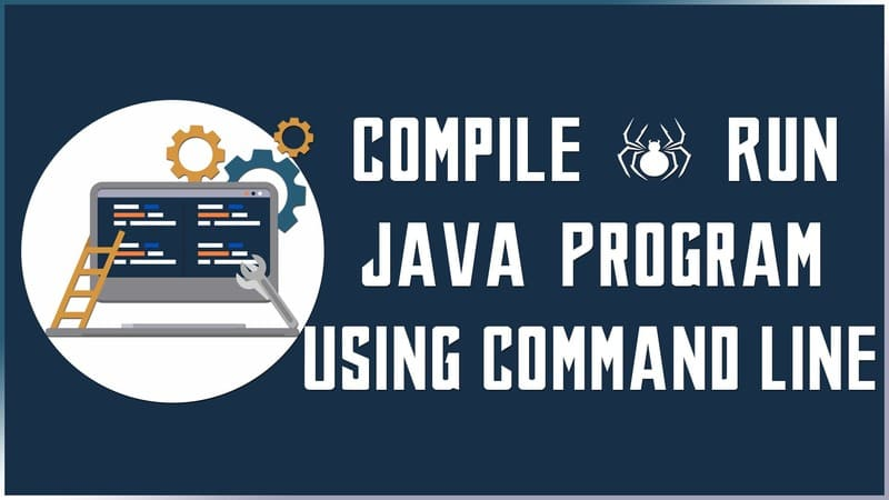 How to compile and run java files on Linux - LinuxH2O