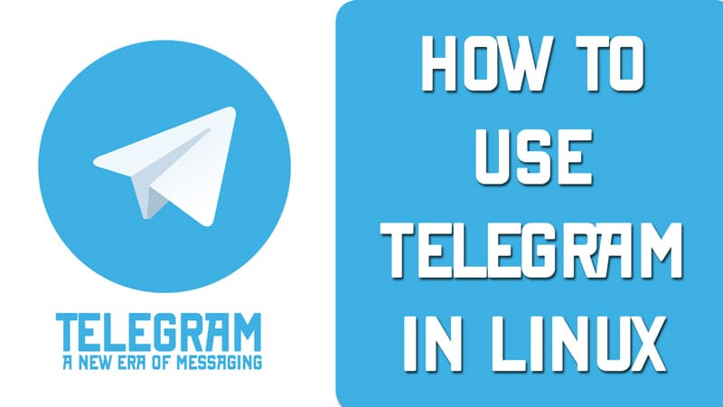 telegram-messenger-in-linux-linuxh2o