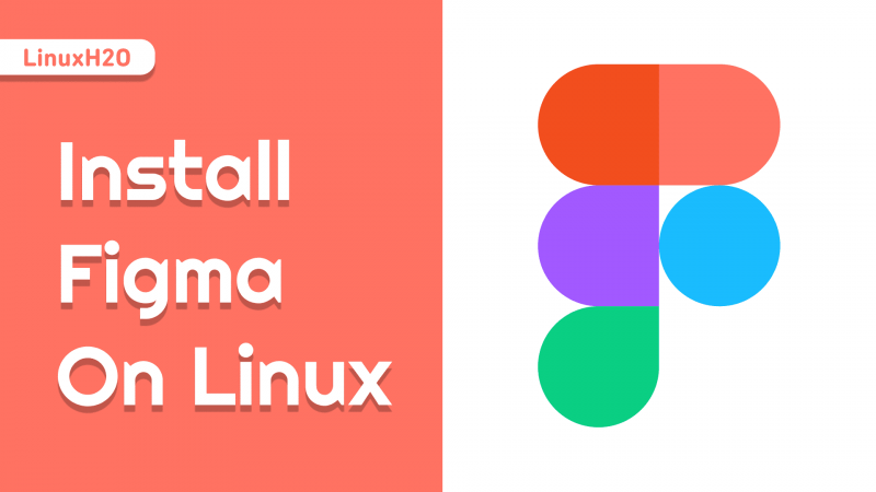Figma for Linux